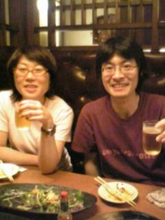 image/torihitori-2006-06-26T12:42:14-1.jpg