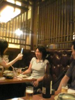 image/torihitori-2006-06-26T12:55:33-1.jpg