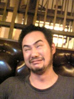 image/torihitori-2006-06-26T17:14:14-1.jpg