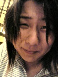 image/torihitori-2006-06-26T17:14:26-1.jpg