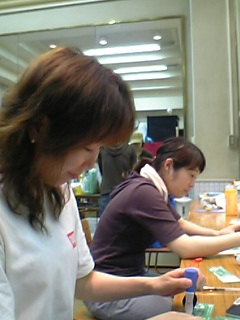 image/torihitori-2006-06-26T19:34:05-1.jpg