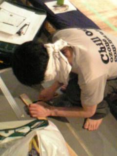 image/torihitori-2006-06-26T21:54:15-1.jpg