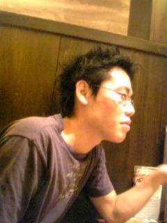 06-09-11_21-25.jpg