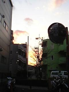 07-03-08_17-38.jpg