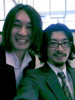 image/torihitori-2009-02-21T17:38:16-1.JPG