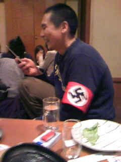 image/torihitori-2009-02-22T23:45:23-1.JPG