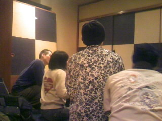 image/torihitori-2009-02-23T02:02:43-1.JPG