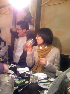 image/torihitori-2009-02-23T02:49:26-1.JPG