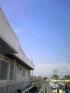 091022_125003.JPG